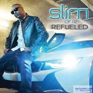 Refueled BY Slim